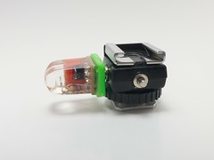 S100_1182 (stevefreitag) Tags: flash gear sonia 580ex s100 ndfilter externalflash strobist canonpowershots100 opticaltrigger