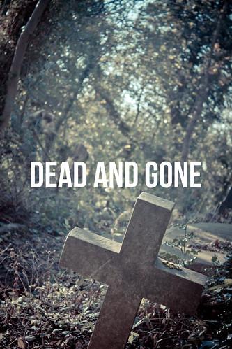 Скачать песню ti dead and gone