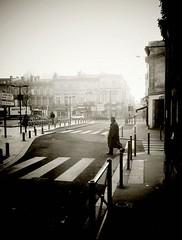 1326273168080 (The Searcher) Tags: winter france streets fog january bordeaux neighborhood rue ducau