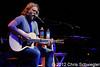 Anders Osborne @ Royal Oak Music Theatre, Royal Oak, MI - 01-20-12
