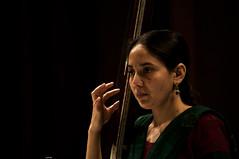 The Humble Pillar (Mad Physics Guy with a Camera) Tags: india concert tata institute research mumbai hari prasad tifr fundamental indianclassicalmusic bansuri chaurasia indiatree hariprasadchaurasia