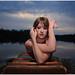 Shelly_5507.jpg