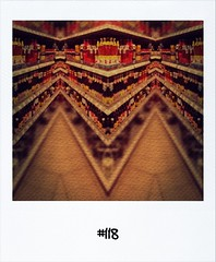 """#DailyPolaroid of 25-1-12 #118 #fb • <a style=""""font-size:0.8em;"""" href=""""http://www.flickr.com/photos/47939785@N05/6764544301/"""" target=""""_blank"""">View on Flickr</a>"""