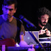 Más información sobre el concierto: www.casamerica.es/?q=musica/nixon-y-adanti