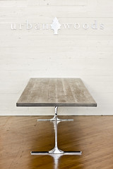 Hazen Table