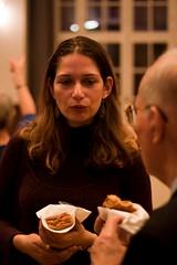 galette de l'alliance - 12280 - 24 janvier 2012