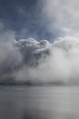 11700781 (anne_stahl) Tags: winter cloud lake landscape spiritual sierranevada cloudscape