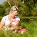 Criaventures 21/1/2013 · Lactància materna prolongada amb Loli Moreno