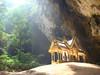 Sam Roi Yot National Park, Thailand (Adam_BT) Tags: thailand wat autofocus wow1 wow2 wow3 wow4 wow5 flickraward samroiyotnationalpark bestcapturesaoi mygearandme mygearandmepremium mygearandmebronze mygearandmesilver ringexcellence dblringexcellence tplringexcellence flickrstruereflection1 flickrstruereflection2 flickrstruereflection3 flickrstruereflection4