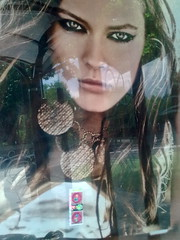 OTRA VEZ... BUENO, OJALA QUE LA PEGATINA SE VA A... EJEM. (demente cadena del wc) Tags: madame sabrina bus rabbit water sex trois del private naked la video sticker foto candy glory conejo revista x porno foro sensual wc ibiza fina fox vagina antena gran trio sexual puta telefono pegatina voz paja casting capullo beso mamada menage servicio facebook cojones parada francesa experiencia lolitas cadena cubana tampax documentos gunners polvo cambiar pechos griego grabacin puticlub picadero demente actuacin chingar peregrina liebre inedita a zorras guarras lesbi bolleras bollicao arradio emisoria