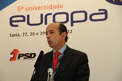 5ª edição Universidade Europa