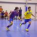 FC Botarell - Salou FS (3)