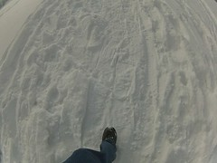 GOPR0644 (theswiss66) Tags: video gamplt gopro