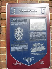 Photo of plaque № 8704