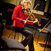 """Hebrides Ensemble - Thu 9 February 2012 -0096-2 • <a style=""""font-size:0.8em;"""" href=""""http://www.flickr.com/photos/47489007@N05/6851208209/"""" target=""""_blank"""">View on Flickr</a>"""