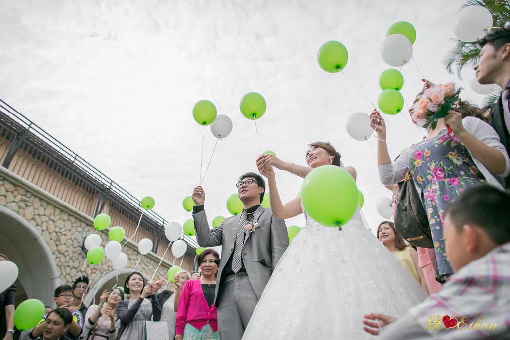 婚禮攝影, 婚攝, 晶華酒店 五股圓外圓,新北市婚攝, 優質婚攝推薦, IMG-0075