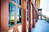 The Great Auditorium - XII (RGL_Photography) Tags: windows newjersey unitedstates jerseyshore oceangrove greatauditorium neptunetownship windowporn historicoceangrove