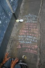 Don Luis (MAVIZU) Tags: calle lima centro per tiza ncash mavizu