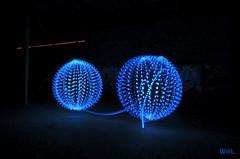 WIL_4735 (buceowill) Tags: lightpainting reunion nikon nocturne balloflight iledelarunion 974 crativit d7000
