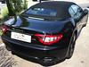 10 Maserati Gran Cabrio seit 2009 Beispielbild von CK-Cabrio ss 03