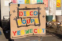 2014 - Disco Soupe - 0004