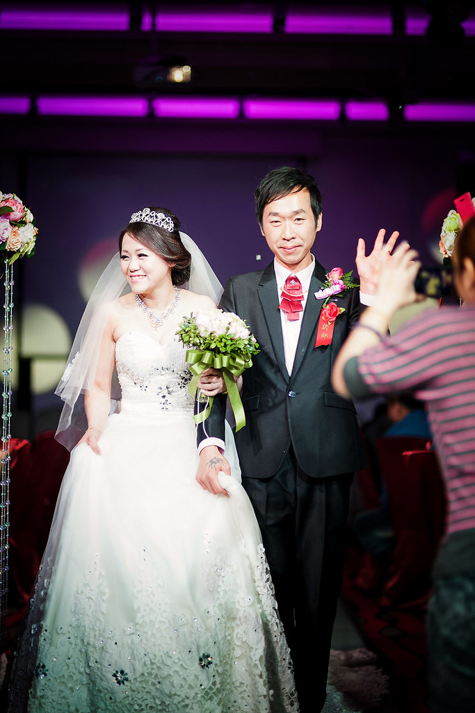 柏瑋&淑燕Wedding-171