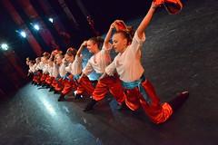 DSC_8024 (fashioncats) Tags: ballet kids dance kinder frstenfeldbruck tanz ballett deutsche meisterschaft