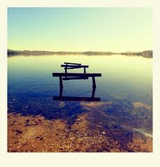Lagoa das Palmeiras (Luciano Barbosa Carvalho) Tags: leica cabo palmeiras lagoa frio dlux5