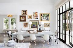sunny-house-miami-ideasandhomes-03 (ideasandhomes) Tags: usa house home design miami interior diningroom dcor