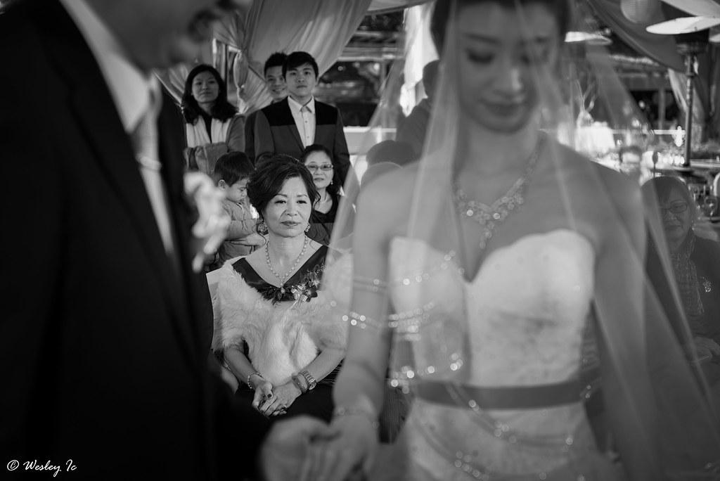 """""""""""""""婚攝,青青食尚會館婚攝,婚攝wesley,婚禮紀錄,婚禮攝影""""'LOVE03819'"""