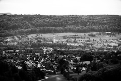 LANDSCAPE (wildbam25) Tags: blackandwhite white black landscape blackwhite paysage landschaft weiss schwarz weis schwarzweis