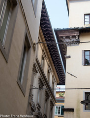 160523_Lucca_Pisa-751856.jpg (FranzVenhaus) Tags: trees streets green castles towers churches restaurants tuscany walls oldtowns
