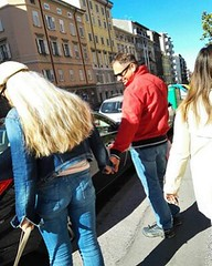 TRIESTE (Antonio Marano) Tags: sunset summer food colour cute love me girl beautiful smile fashion landscape fun happy blackwhite amazing follow swag trieste tbt photooftheday picoftheday followme bestoftheday igers antoniomarano instadaily instagood instalike tagsforlikes tflers marantoni2004