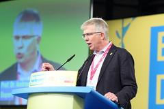 IMG_9984 (laszloriedl) Tags: fdp freie demokraten bundesparteitag