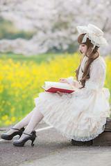 DSC_9566 (nana_tsuki) Tags: