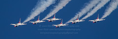20160424_2645 (HarryMorrowPhotography) Tags: power air sunday over taken april roads thunderbirds hampton usaf 24th langley recent afb 2016