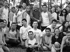 Pondok Rasamala Ciapus (36) (IbnuPrabuAli) Tags: residence pondok bogor bnr nirwana ciapus rasamala