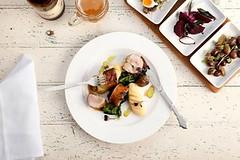 (Niammy.com) Tags: food art beautiful photography blog tasty blogging recipes ccooking niammy
