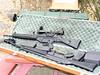 1930070_19954102245_9784_n (Kreemerz) Tags: hunting rifles range shootings deserteagle