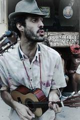 Rio Carnival 2016 (scottlum) Tags: carnival musician music riodejaneiro samba ukulele parade carnaval rua musicfestival sambodromo sambadrome carnaval2016 elcuartetodelamor carnival2016