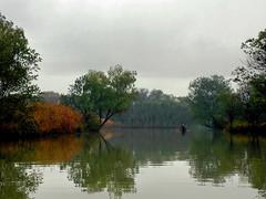 Xixi (romani.stefano10) Tags: china travel autumn sky lake green art nature colors beautiful geotagged photo foto photographer photos earth ngc national hangzhou oriental xixi paesaggi geographic iphone photograpy istagram