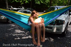 DSC_5331d (davids_studio) Tags: park girls girl fun teen preteen