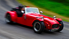 Preview cars at the historic race 1000 miles ( 1 - 30 ) (VincenzoGhezzi) Tags: wallpaper history cars race ngc rimini panning emiliaromagna millemiglia 1000miles