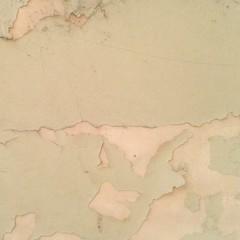 La cui natura rimane misteriosa (plochingen) Tags: italy abstract stone europa italia minimal walls modena astratto pietra less italie murs abstrakt muri derive