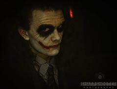 Gotham Nights (alysiasponaugle) Tags: new dark comics photography photographer cosplay batman joker knight conventions dccomics gotham catwoman animazement brucewayne arkham thedarkknight selenakyle newphotographer cosplayphotography dcvillians animazement2016