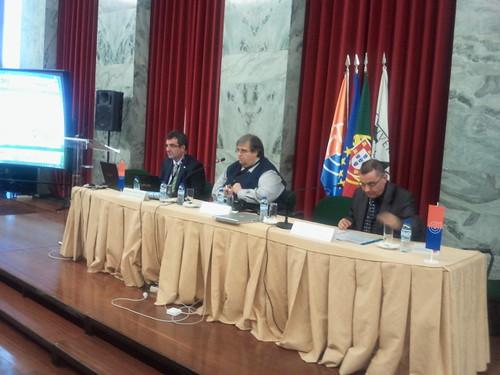 Asamblea General EMUNI 6