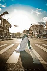 noivas 2 (ANA SEDRAZ EVENTOS) Tags: de o  rosa transito turca parar noivas