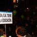 Hacia el 24-O por la huelga general educativa. Enseñanzas medias.