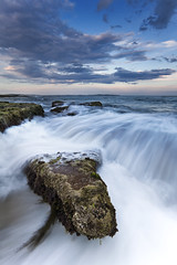 """Direction"" - Cronulla at Dusk (Luke Peterson Photography) Tags:"