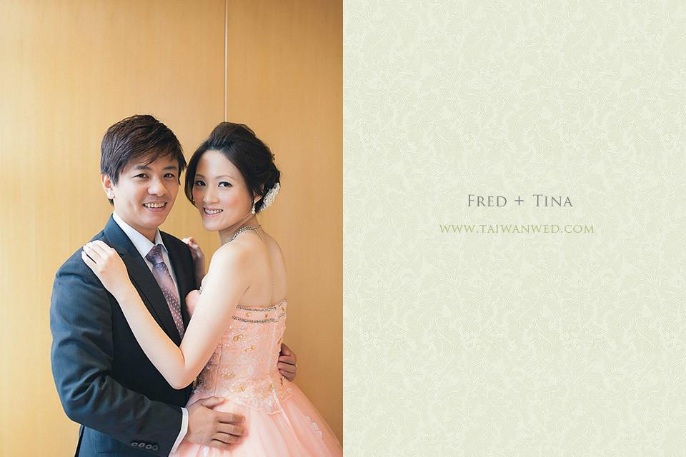 Fred+Tina-116